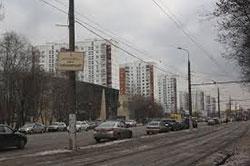 Заказать бетон в бабушкинском районе с доставкой