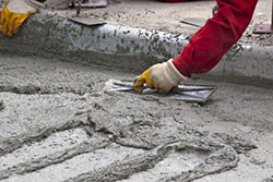 Заказать бетон М150 в Мытищах с доставкой