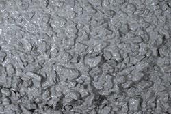 Заказать бетон М250 в Мытищах с доставкой