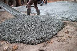 Заказать бетон М300 в Мытищах с доставкой