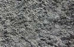 заказать бетон в мытищи