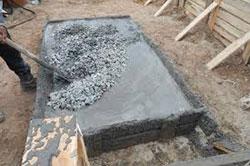 Заказать бетон М500 в Мытищах с доставкой
