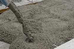 Заказать пескобетон в Мытищах с доставкой
